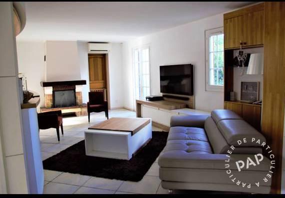 Vente Maison Saint-Sulpice (60430) 160m² 270.000€