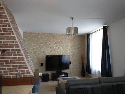 Fresnes-Sur-Escaut (59970)
