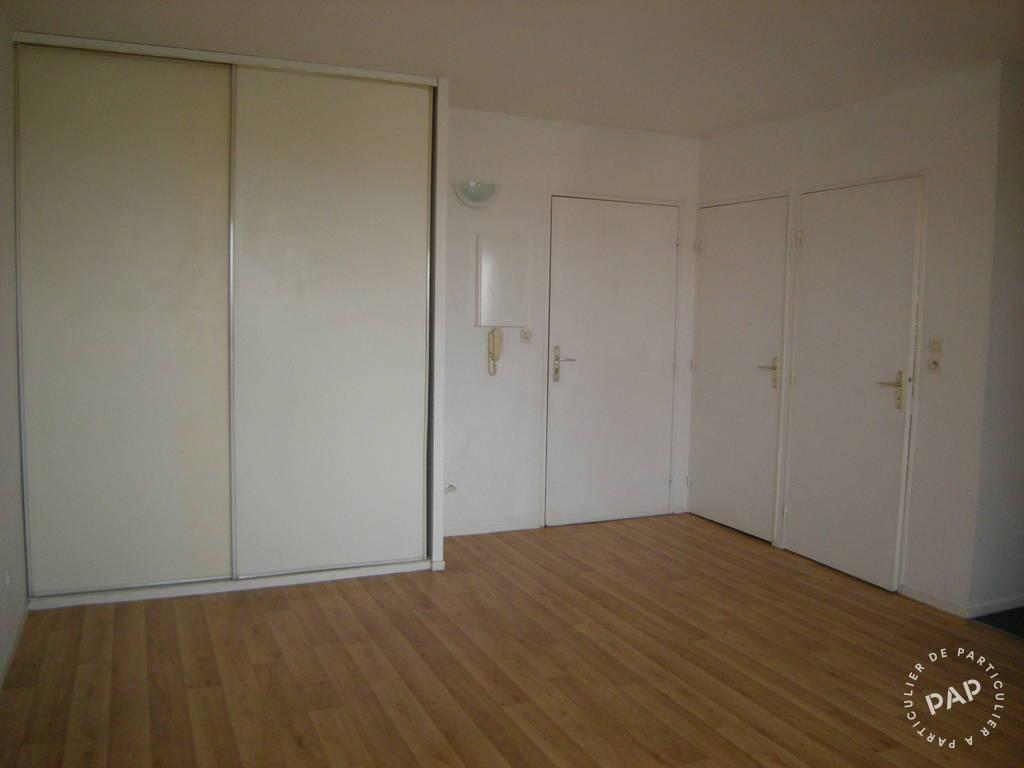 Location appartement 2 pièces Castanet-Tolosan (31320)