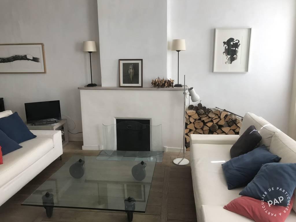 Vente Appartement Marseille 1Er (13001) 75m² 304.000€