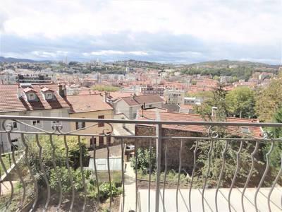 Saint-Étienne (42100)