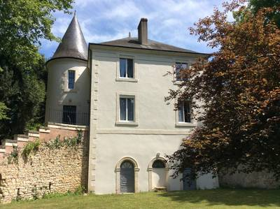 Châteauroux (36000)