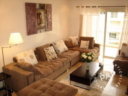Vente Appartement . 86m² 195.000€