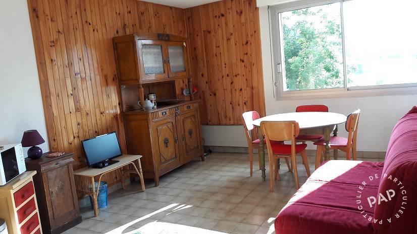 Vente appartement studio Lamoura (39310)