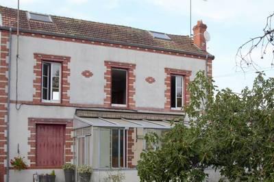 La Chapelle-Saint-Mesmin (45380)