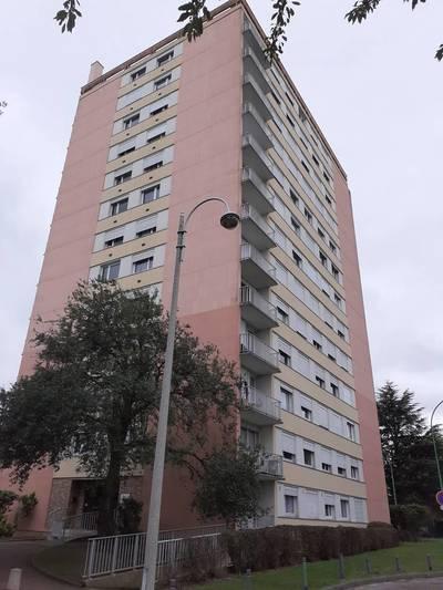 Saint-Étienne-Du-Rouvray (76800)