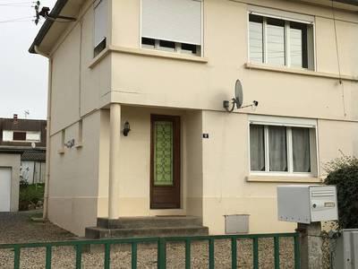 Origny-Sainte-Benoite (02390)