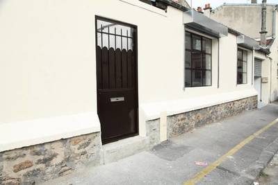 Local commercial Alfortville (94140) - 45 m² - 162.000 €