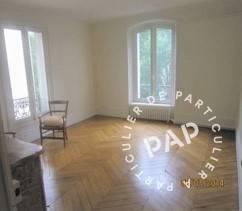 Location Appartement Neuilly-Sur-Seine (92200) 93m² 2.760€