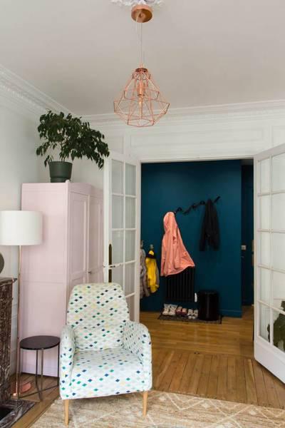 Vente appartement 3pièces 67m² Paris 12E (75012) - 795.000€