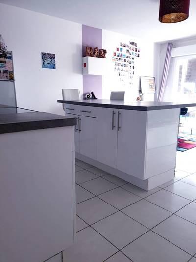Castelnau-Le-Lez (34170)