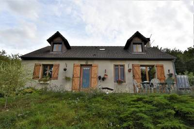 Aulnay-Sur-Iton (27180)