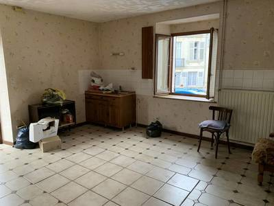 Cousances-Les-Forges (55170)