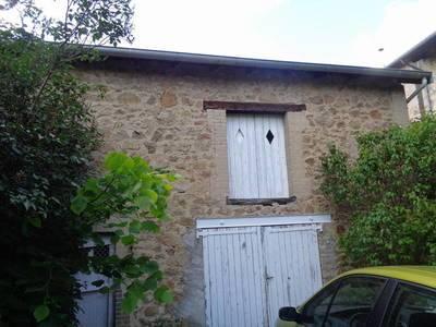 Dunières (43220)