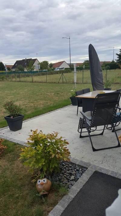 Noyant-De-Touraine (37800)