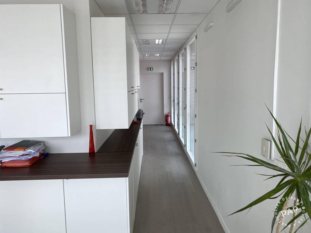 Vente Bureaux et locaux professionnels
