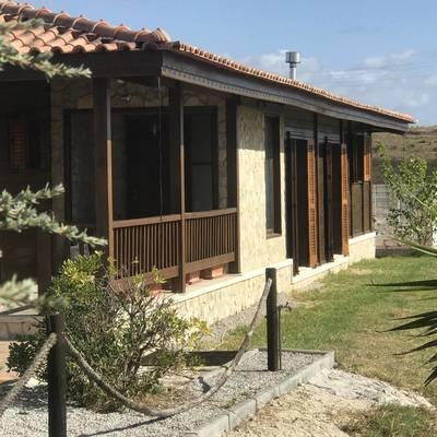 Immobilier Vente Maison Portugal  De Particulier à Particulier - PAP