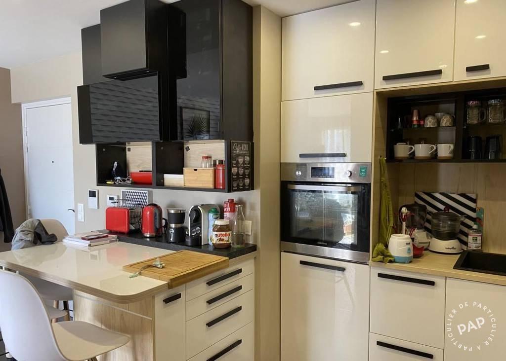 Vente immobilier 224.000€ Villeron