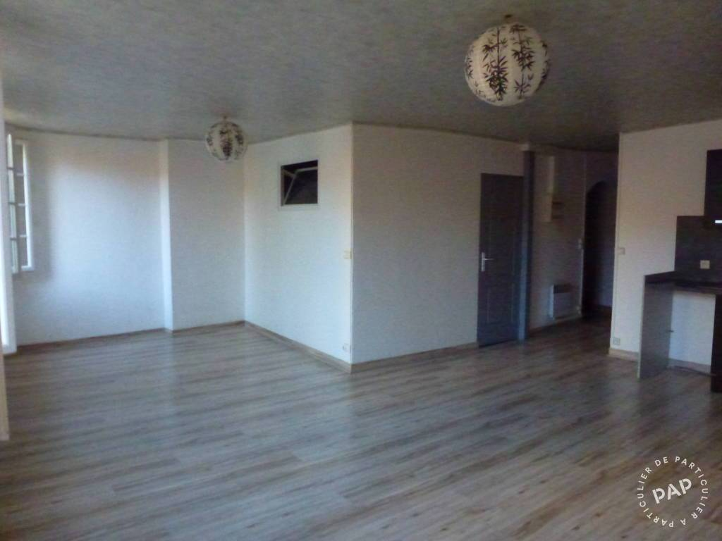 Vente immobilier 53.000€ Perpignan (66000)