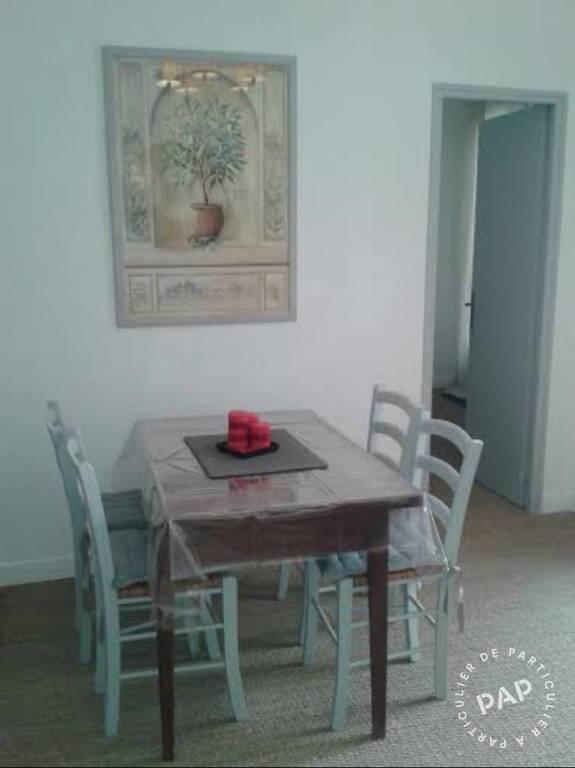 Location immobilier 590€ Avignon (84000)