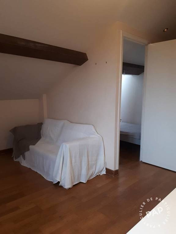 Location immobilier 850€ Rueil-Malmaison (92500)