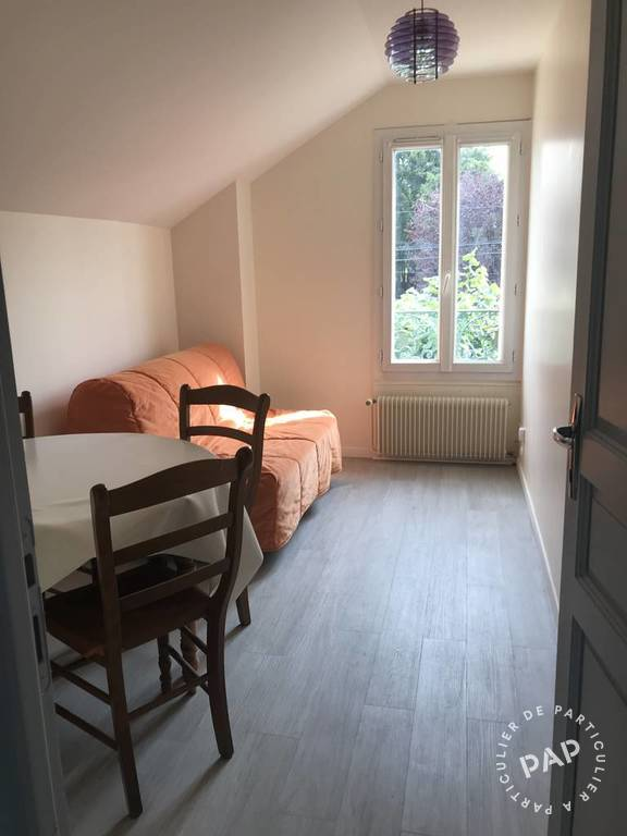 Location immobilier 900€ Neuilly-Plaisance (93360)