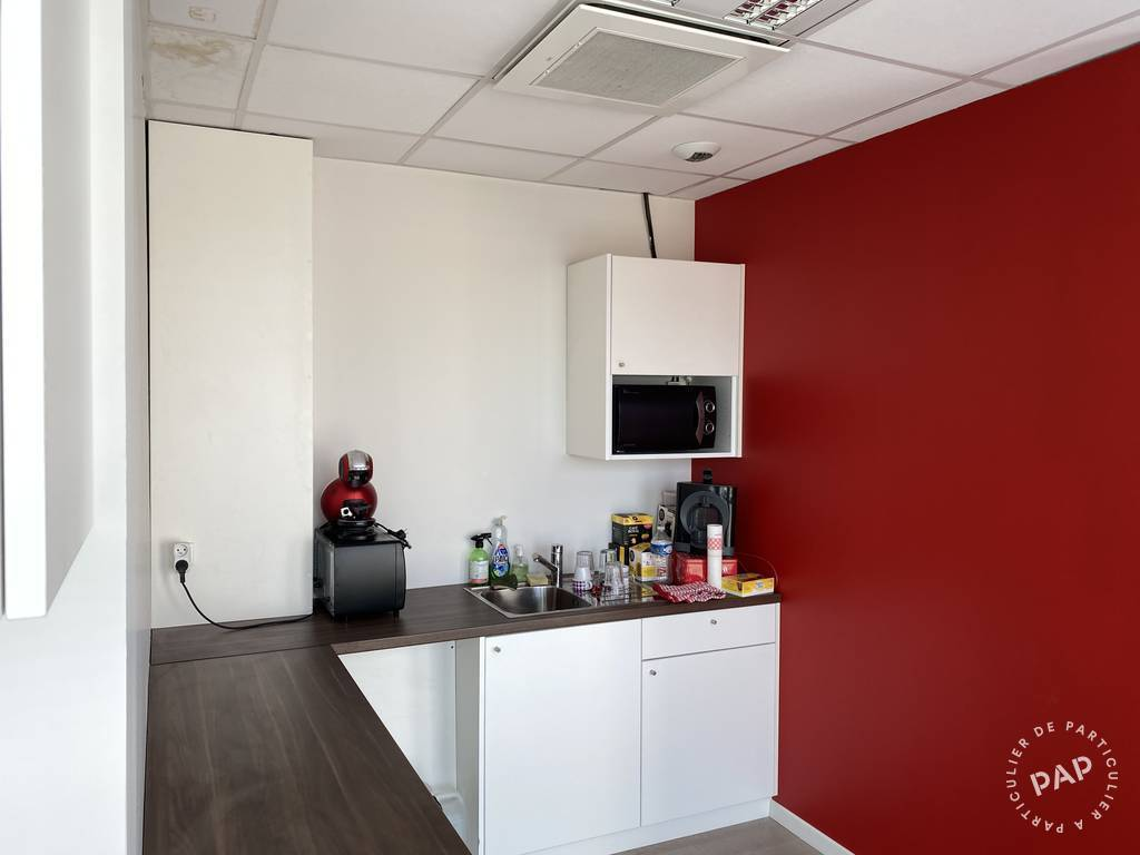 Vente immobilier 220.000€ Lyon 2E (69002)
