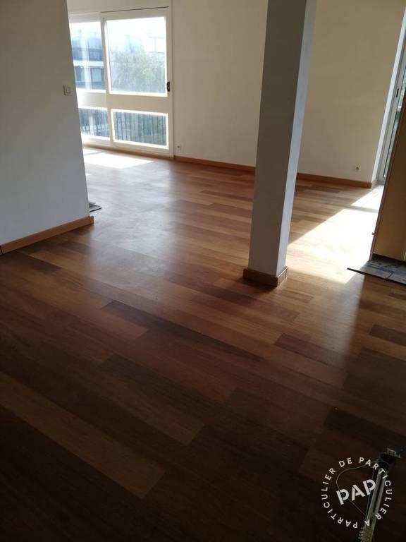 Vente immobilier 319.000€ Fontenay-Le-Fleury (78330)