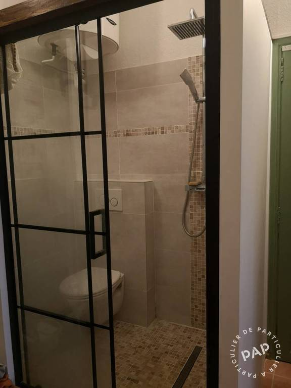 Location immobilier 800€ Aix-En-Provence