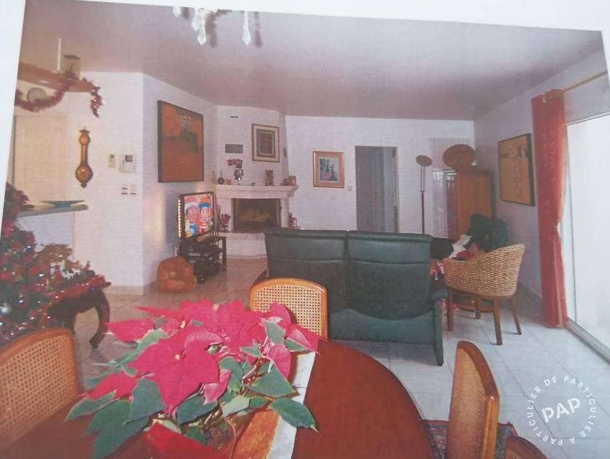 Vente immobilier 425.000€ Challans (85300)