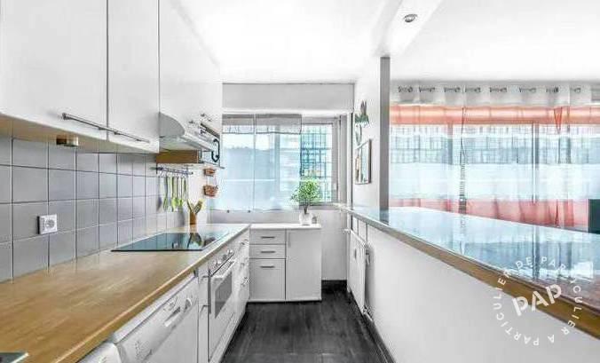 Vente immobilier 479.000€ La Garenne-Colombes (92250)