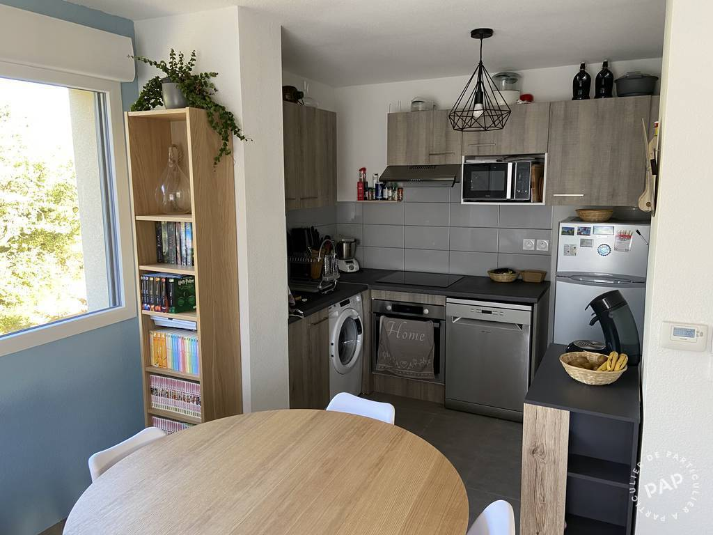Vente immobilier 169.000€ 10 Km Toulouse