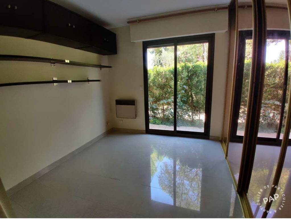 Location immobilier 1.400€ Cannes (06400)