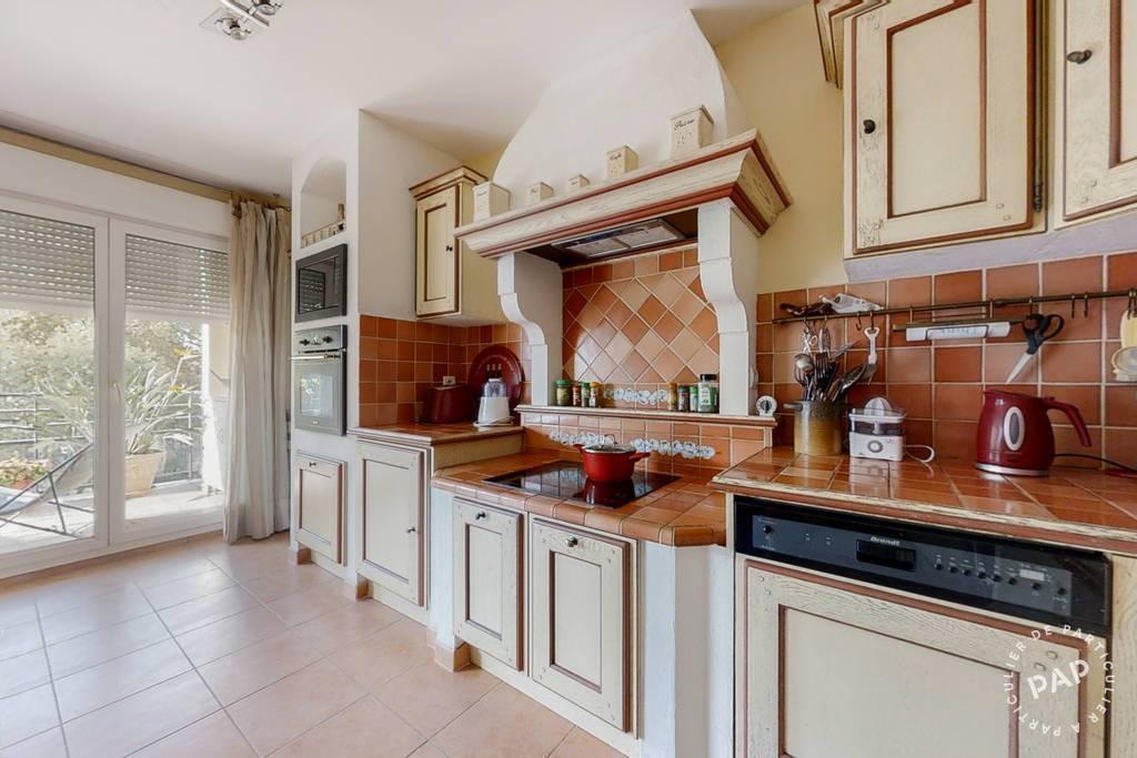 Vente immobilier 232.000€ La Seyne-Sur-Mer (83500)