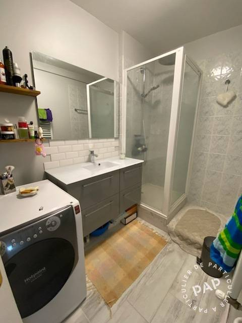 Vente immobilier 226.000€ Chartres (28000)
