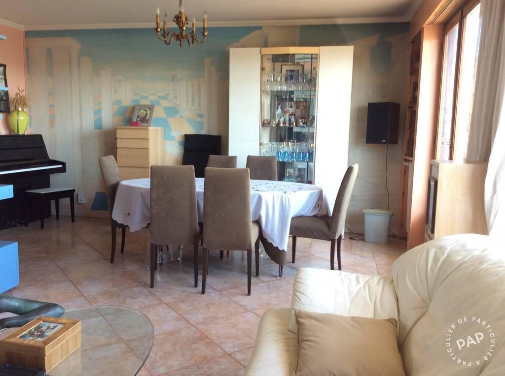 Vente immobilier 480.000€ Maisons-Alfort (94700)