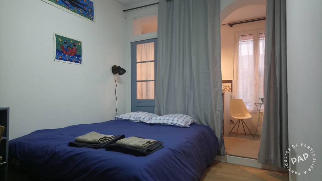 Vente immobilier 485.000€ Paris 13E (75013)