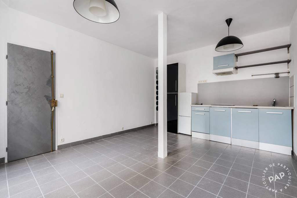 Vente immobilier 212.000€ Bordeaux