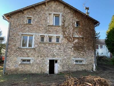 Piégut-Pluviers (24360)