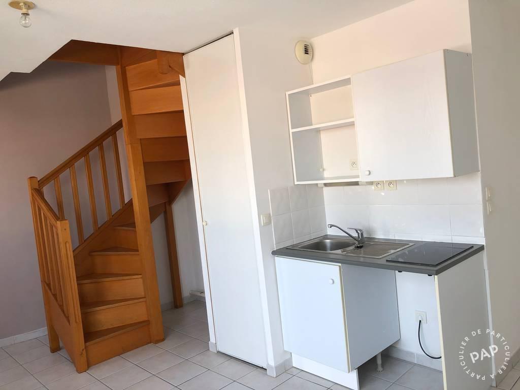 Vente immobilier 157.000€ Marseille 10E (13010)