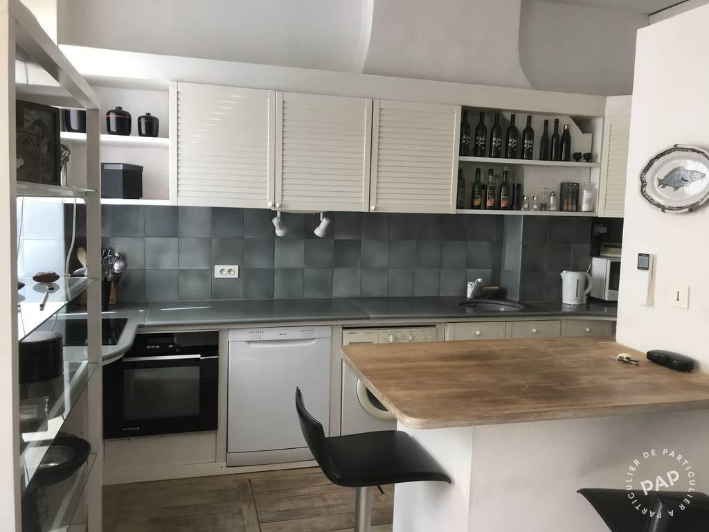 Vente immobilier 304.000€ Marseille 1Er (13001)