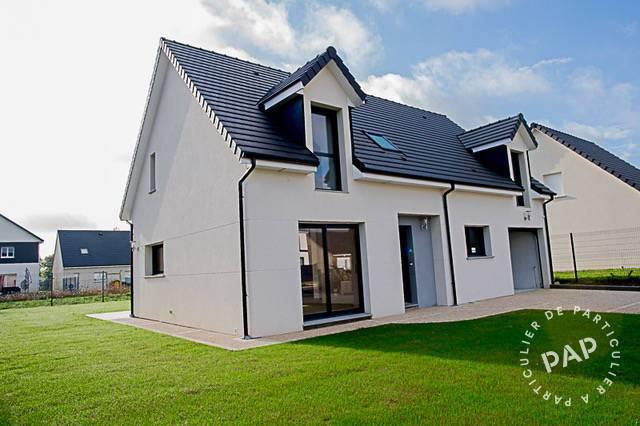 Vente immobilier 332.500€ Val-De-Reuil (27100)