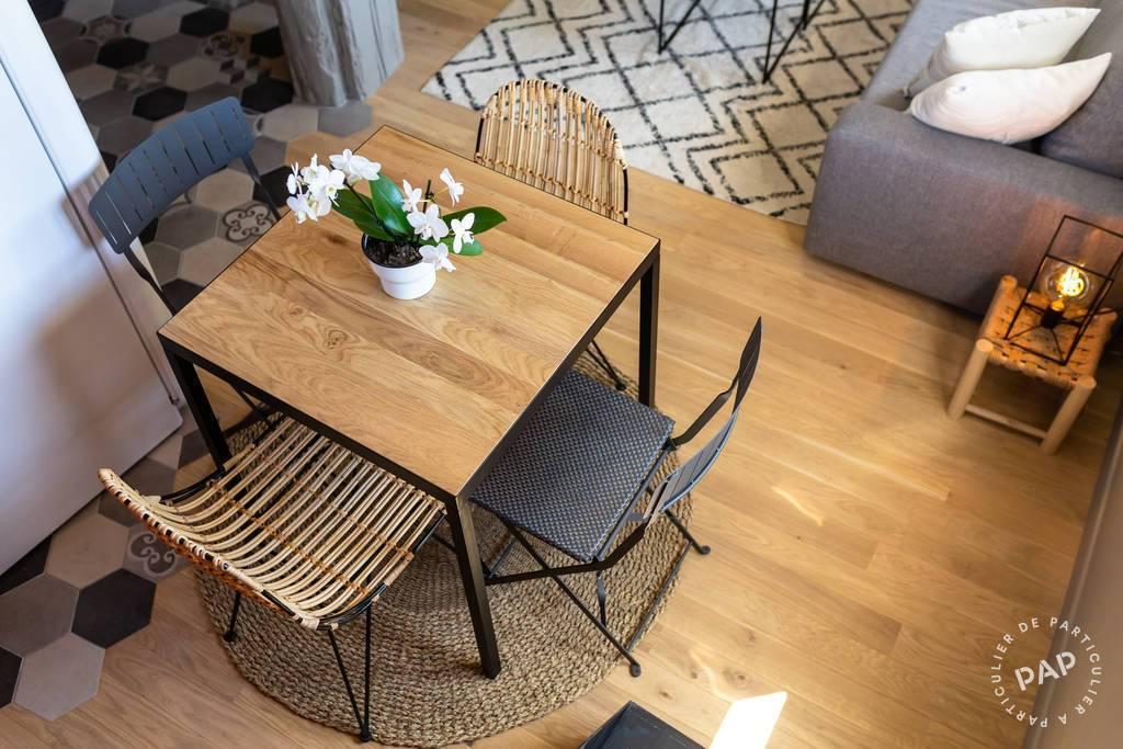 Location immobilier 1.790€ Aix-En-Provence (13100)