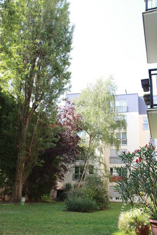 Location immobilier 2.200 € Paris 11E (75011)