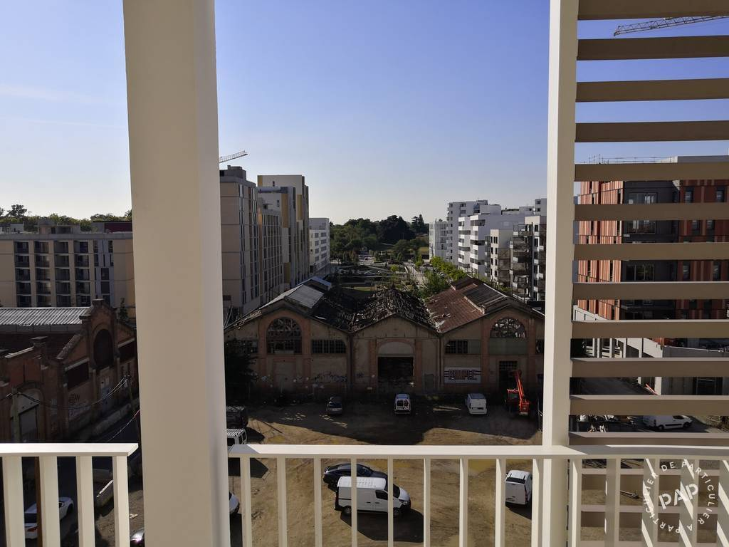 Vente immobilier 260.000€ Toulouse (31300)