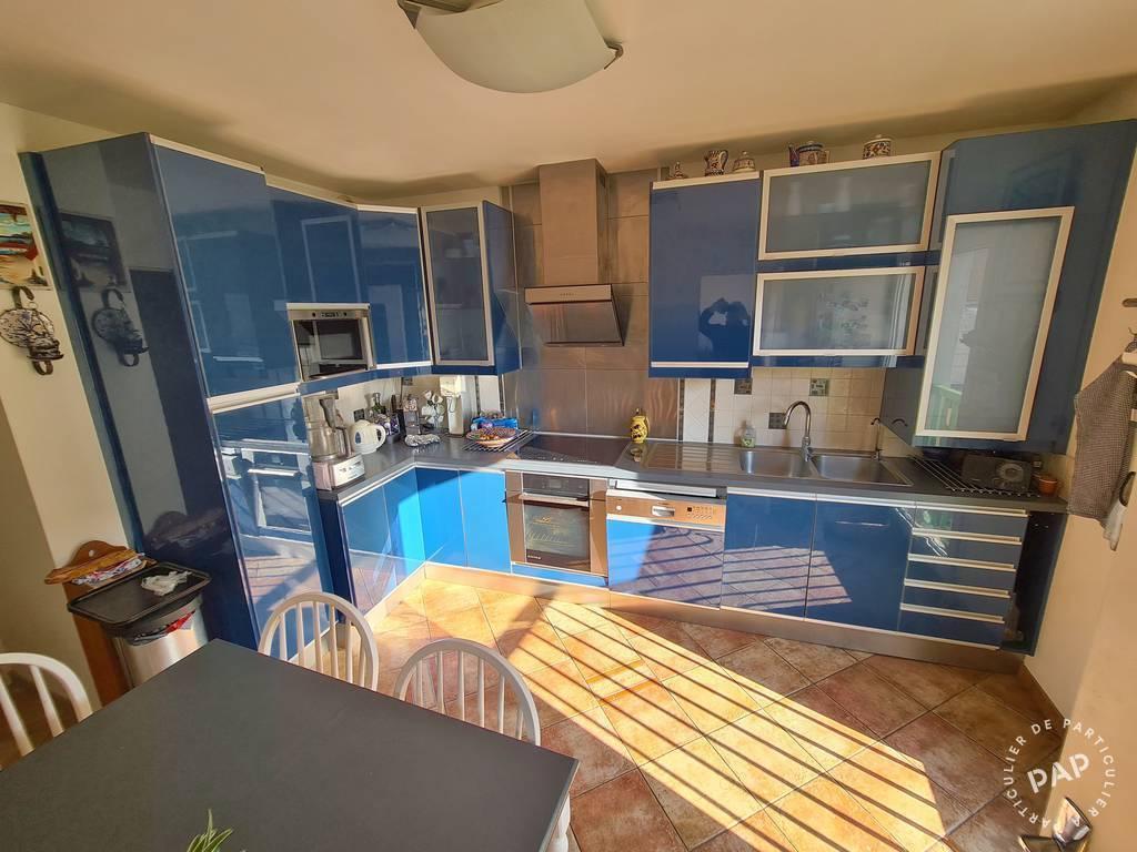 Vente immobilier 405.000€ Créteil (94000)