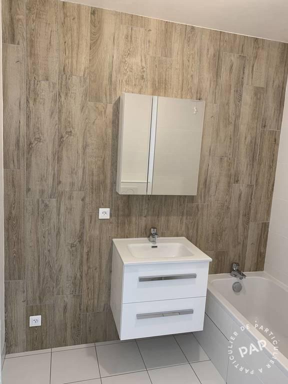 Vente immobilier 224.000€ Saint-Julien-En-Genevois (74160)