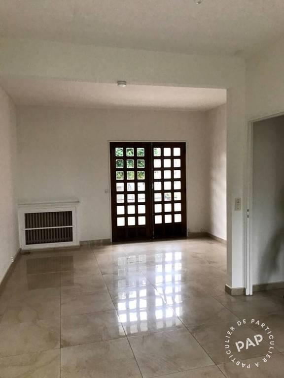 Vente immobilier 510.000€ Saint-Maur-Des-Fossés (94100)