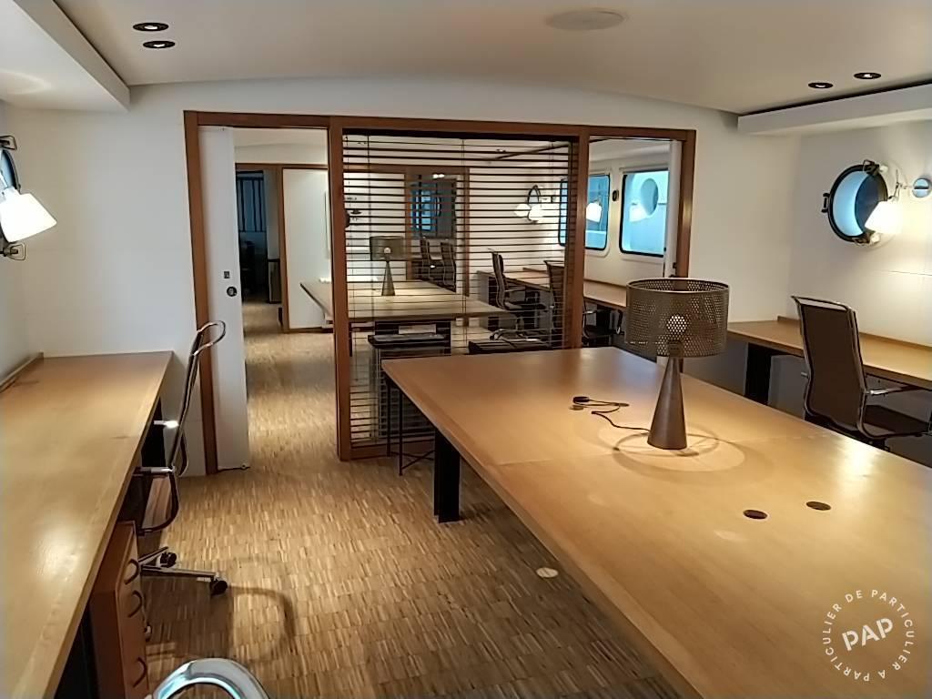 Location immobilier 600€ Asnières-Sur-Seine (92600)