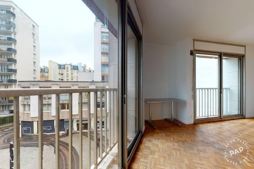 Vente immobilier 600.000€ Paris 10E (75010)